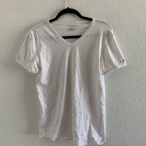 Armani Men's Under T-shirt